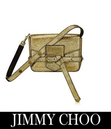 New Arrivals Jimmy Choo Handbags For Women 3