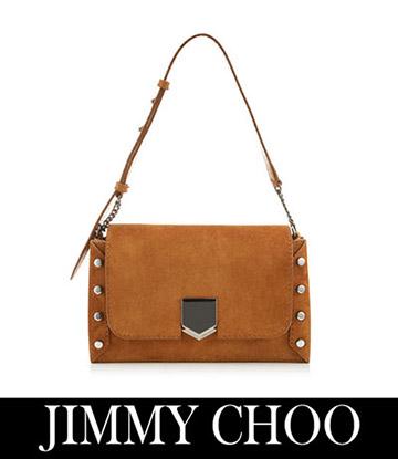 New Arrivals Jimmy Choo Handbags For Women 4