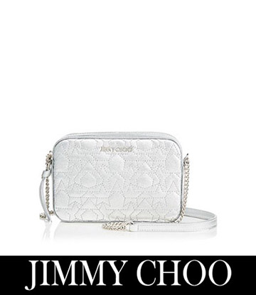 New Arrivals Jimmy Choo Handbags For Women 5
