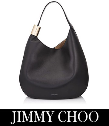 New Arrivals Jimmy Choo Handbags For Women 7