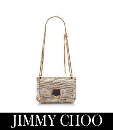 New Arrivals Jimmy Choo Handbags For Women 9