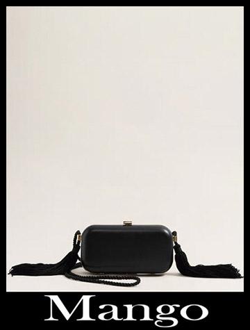New Arrivals Mango Handbags For Women 15