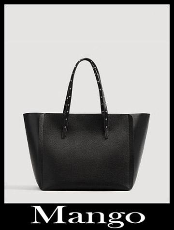 New Arrivals Mango Handbags For Women 2