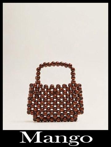 New Arrivals Mango Handbags For Women 4