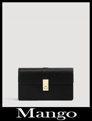 New Arrivals Mango Handbags For Women 6