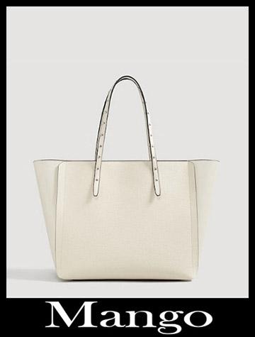 New Arrivals Mango Handbags For Women 7