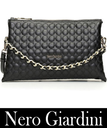 New Arrivals Nero Giardini Handbags For Women 1