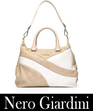New Arrivals Nero Giardini Handbags For Women 10