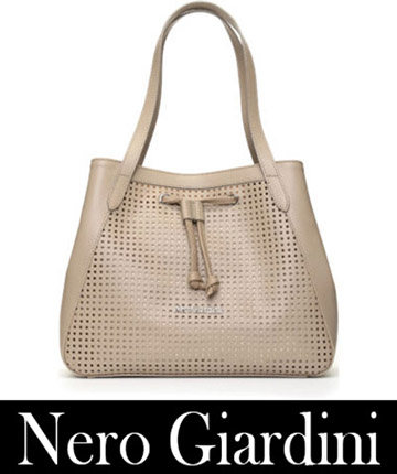 New Arrivals Nero Giardini Handbags For Women 11