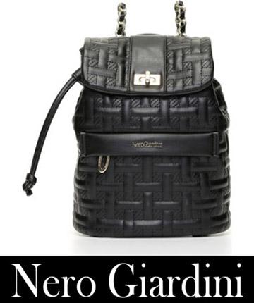New Arrivals Nero Giardini Handbags For Women 12