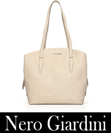 New Arrivals Nero Giardini Handbags For Women 2