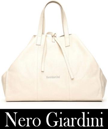 New Arrivals Nero Giardini Handbags For Women 3