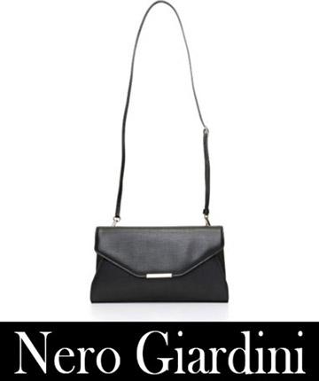 New Arrivals Nero Giardini Handbags For Women 4