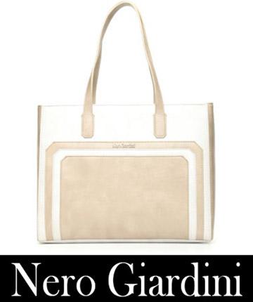 New Arrivals Nero Giardini Handbags For Women 5