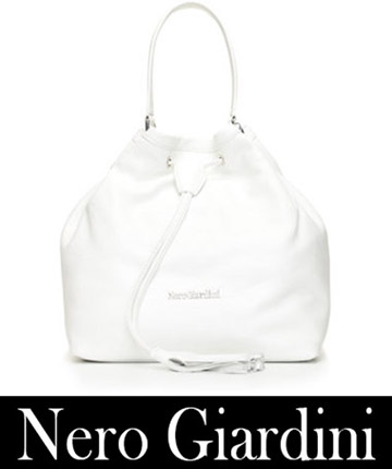 New Arrivals Nero Giardini Handbags For Women 6