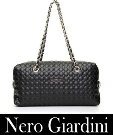 New Arrivals Nero Giardini Handbags For Women 7
