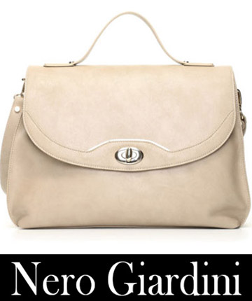 New Arrivals Nero Giardini Handbags For Women 8