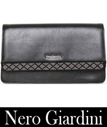 New Arrivals Nero Giardini Handbags For Women 9