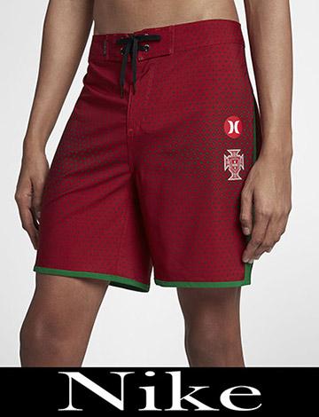 New Arrivals Nike Swimwear For Men 1