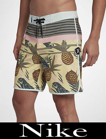 New Arrivals Nike Swimwear For Men 10