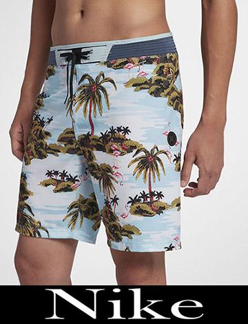 New Arrivals Nike Swimwear For Men 2