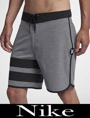 New Arrivals Nike Swimwear For Men 3
