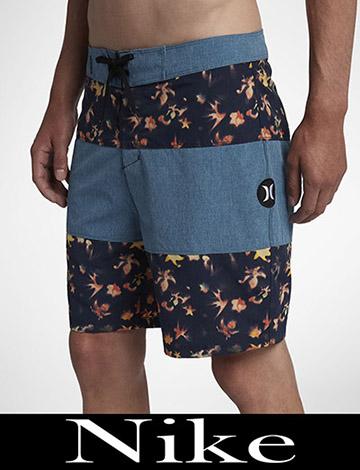 New Arrivals Nike Swimwear For Men 4
