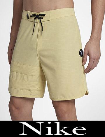 New Arrivals Nike Swimwear For Men 5