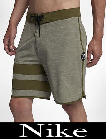 New Arrivals Nike Swimwear For Men 7