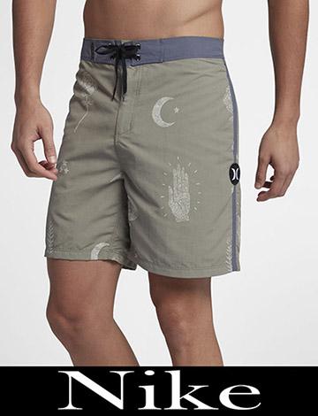 New Arrivals Nike Swimwear For Men 8