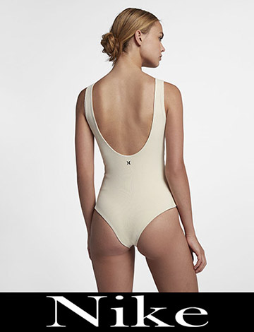 New Arrivals Nike Swimwear For Women 13