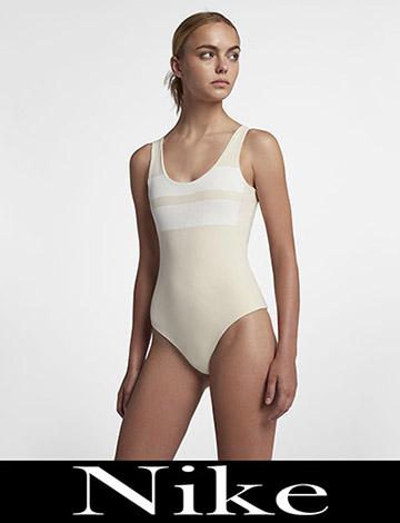 New Arrivals Nike Swimwear For Women 14