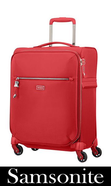New Arrivals Samsonite Bags For Women 1