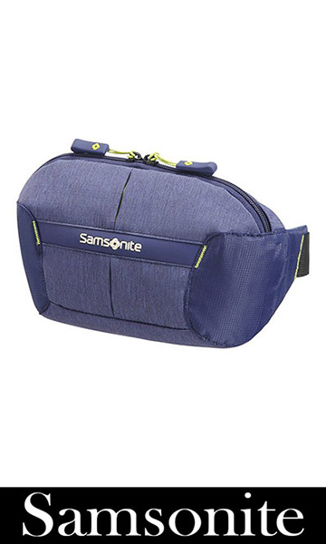 New Arrivals Samsonite Bags For Women 2