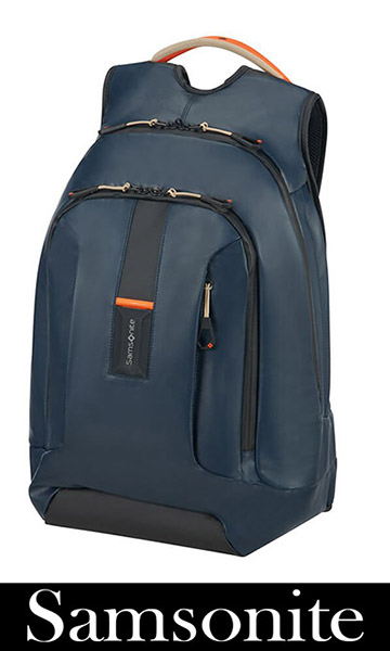 New Arrivals Samsonite Bags For Women 8