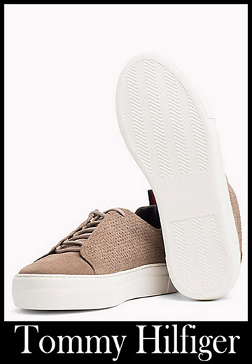 New Arrivals Tommy Hilfiger Footwear For Men 1