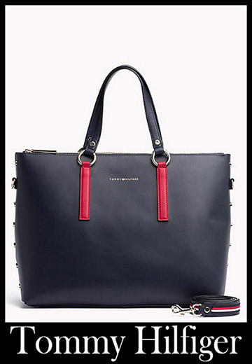 New Arrivals Tommy Hilfiger Handbags For Women 1