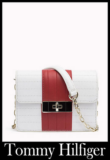 New Arrivals Tommy Hilfiger Handbags For Women 15