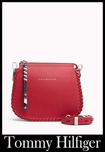 New Arrivals Tommy Hilfiger Handbags For Women 2