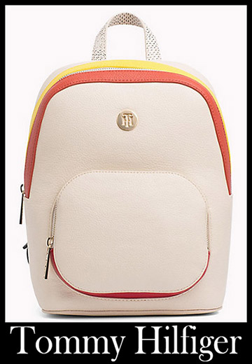 New Arrivals Tommy Hilfiger Handbags For Women 3