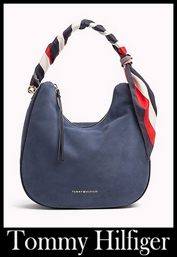 New Arrivals Tommy Hilfiger Handbags For Women 5