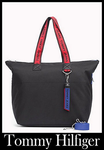 New Arrivals Tommy Hilfiger Handbags For Women 6