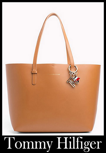 New Arrivals Tommy Hilfiger Handbags For Women 9