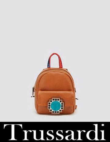 New Arrivals Trussardi Handbags For Women 1