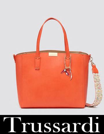 New Arrivals Trussardi Handbags For Women 11