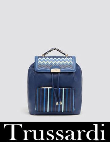 New Arrivals Trussardi Handbags For Women 12