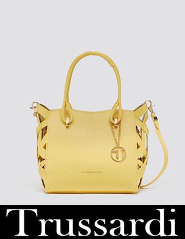 New Arrivals Trussardi Handbags For Women 13