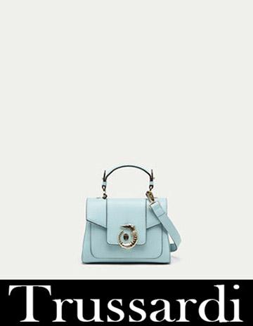 New Arrivals Trussardi Handbags For Women 14