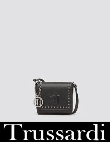 New Arrivals Trussardi Handbags For Women 2