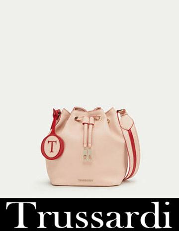 New Arrivals Trussardi Handbags For Women 3